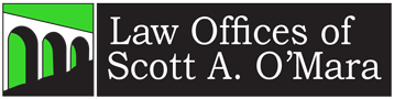 The Law Office of Scott O'Mara